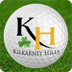 Kilkarney Hills Golf Club
