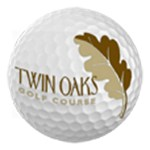 Twin Oaks Golf Course