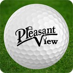 Pleasant View Golf Club