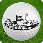 Cape Neddick Country Club