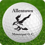 Allentown Municipal GC