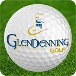 Glendenning Golf