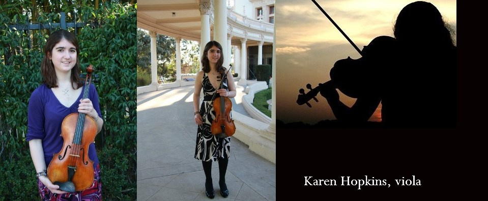 Karen Hopkins