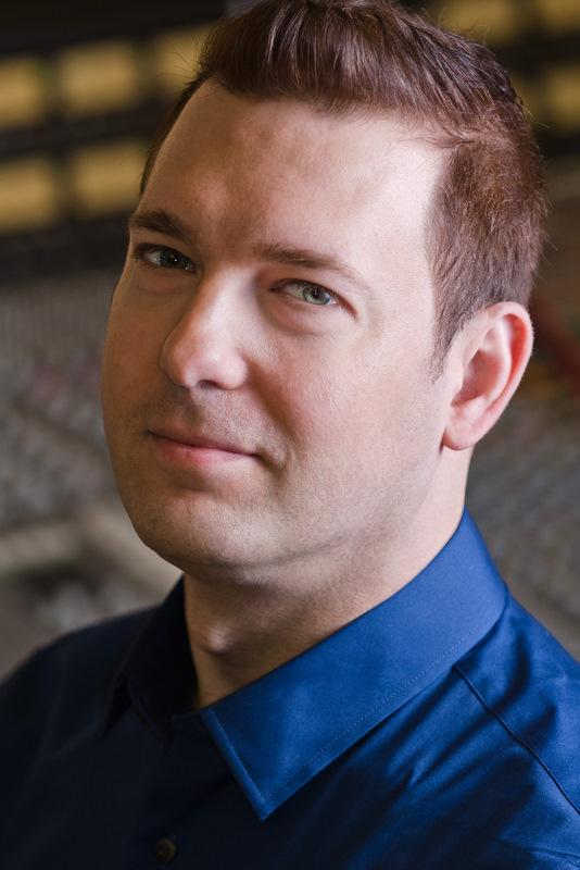 Alexander Kosiorek