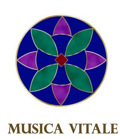 Musica Vitale
