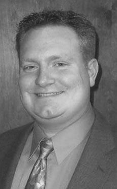 R. Christopher Teichler