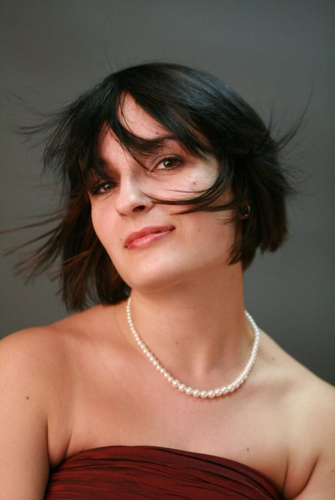 Zorica Pavlovic