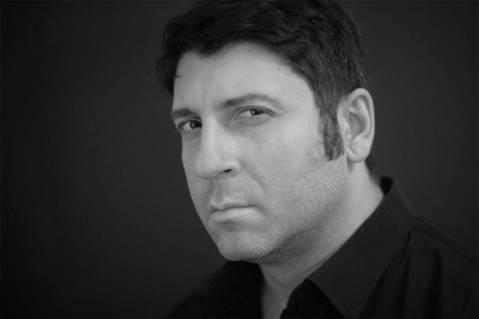 David Bizic