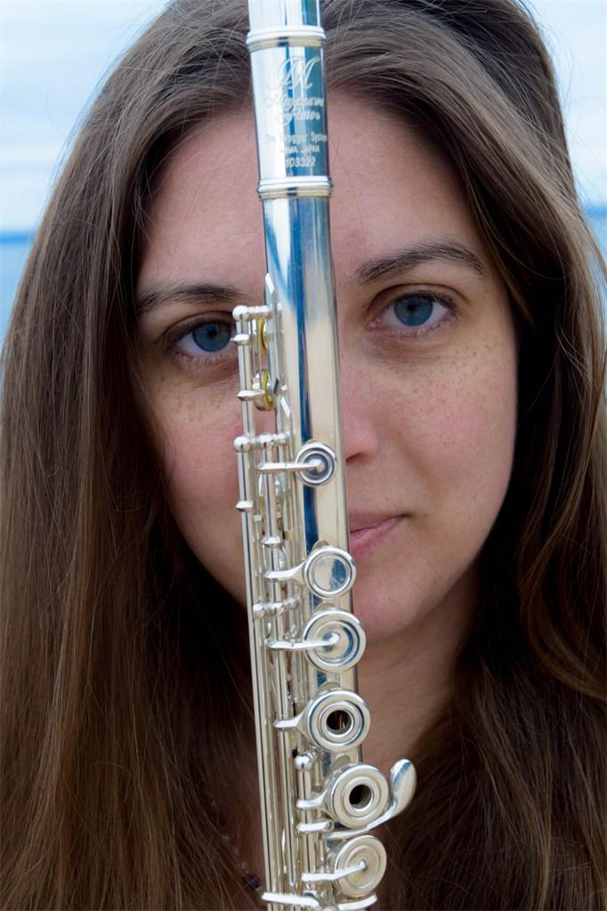 Hannah Porter Occeña