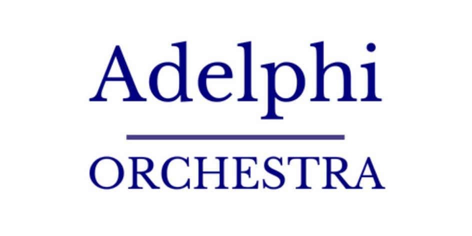Adelphi Orchestra