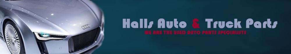 New_halls