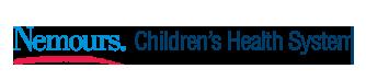 Nemours - Children's Health System
