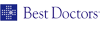 Nemours' Best Doctors Participation Logo