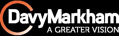 DavyMarkham