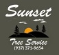 Website for Sunset Tree Service