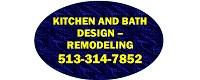 Website for Allure Residential & Commercial, Inc.