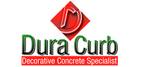 Website for Dura Curb, LLC
