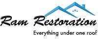 Website for Ram Restoration