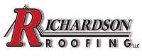 Website for Richardson Roofing & Construction