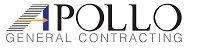 Website for Apollo General Contracting LLC