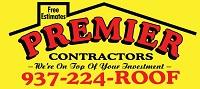 Website for Premier Contractors of America, LLC