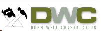 Website for Dunn Well Construction