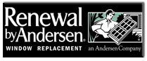 Website for Renewal by Andersen of Dayton
