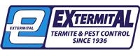 Website for Extermital Termite Service of Dayton, Inc.
