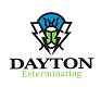 Website for Dayton Exterminating