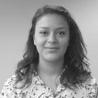 Emma Guzman