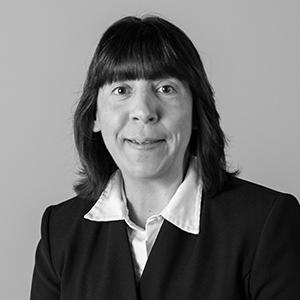 Bonnie Grieshop