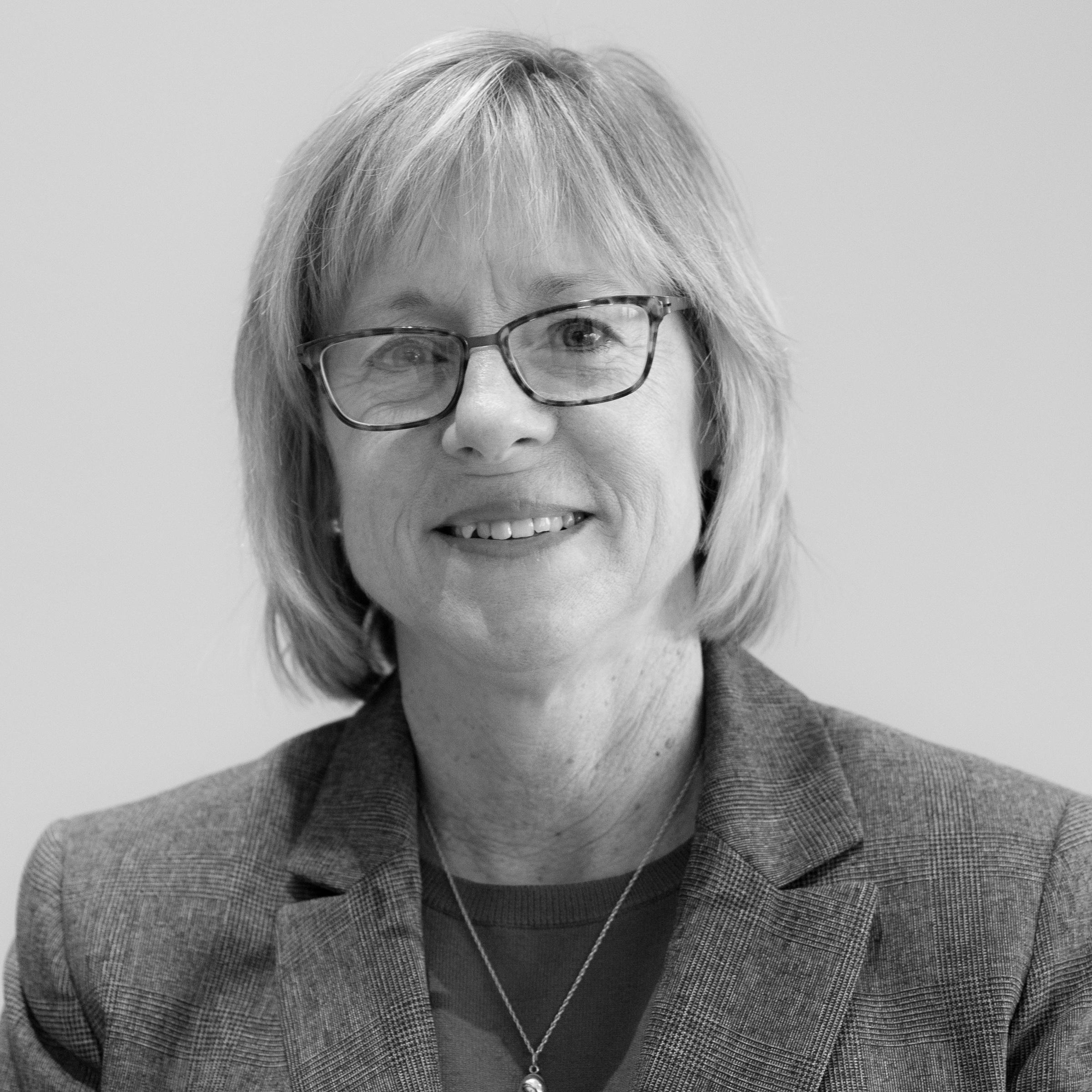 Lisa Odenbeck