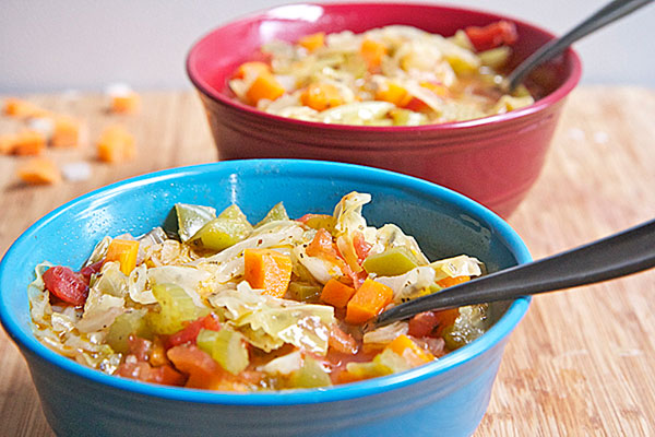 The best cabbage soup diet recipe wonder soup 7 day diet divas can wonder soup recipe weight loss soup recipe cabbage soup diet forumfinder
