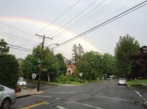 Rainbow_nevpat