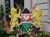 20130603_embassy_of_kenya_2