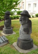 20130603_embassy_of_south_korea_statues