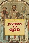 Journey to God