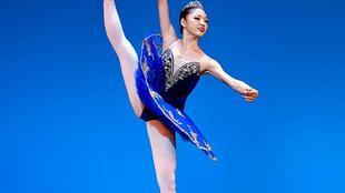 Patricia Zhou