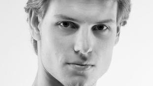 Michal Krcmar