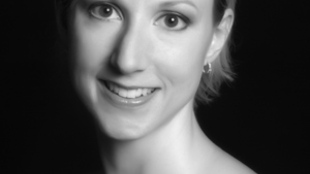 Harriet McMeekin