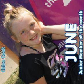 Chloe Jr Member Page 0
