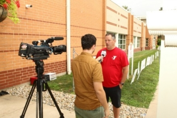 Decatur Family YMCA In The News