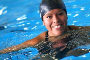 Senior Swim Lessons