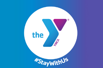 #StayWithUs