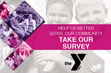 Community Needs Survey