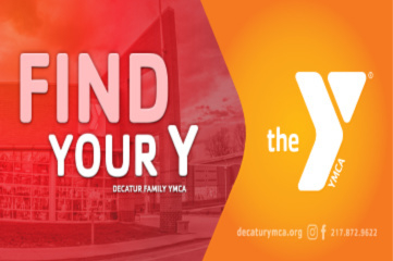 Find Your Y | November Newsletter