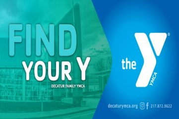Find Your Y | March Newsletter