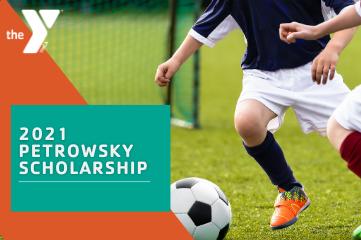Petrowsky Scholarship