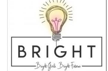 Bright Girls. Bright Futures.