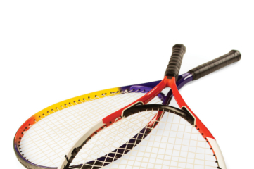 Adult Racquetball